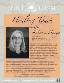 rebecca_hauge.jpg