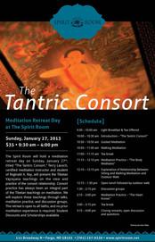 The-Tantric-Consort.jpg