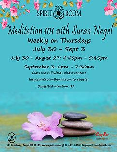 meditation101.png