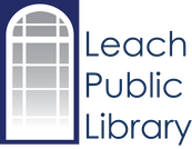 leach-library-logo-higher-res.png