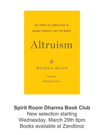 MatthieuRicard-Altruism.jpg