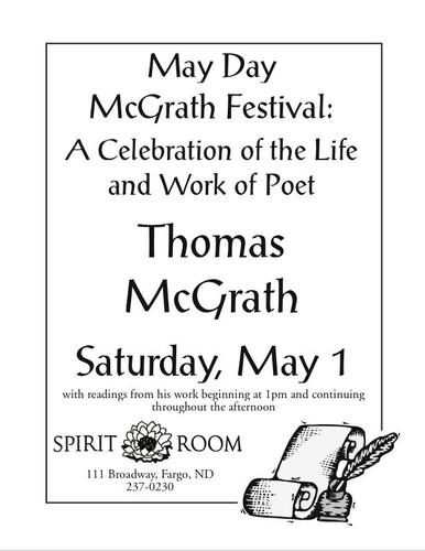 McGrath.jpg