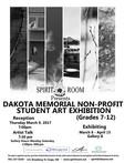 Spirit Room Poster2017new header.jpg