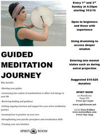 guided_meditation2016.jpeg