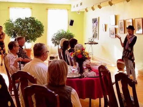 Susan Morrissey Reception.jpg