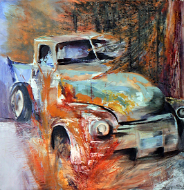 rusty truck.png