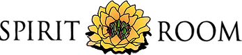 Colored Lotus_Lettering.png