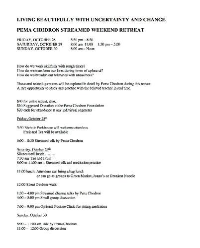 PEMA-CHODRON-RETREAT.jpg