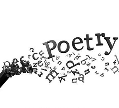 poetry-260nw-339411857.jpg