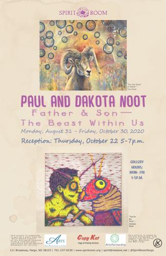 p & d noot poster.png