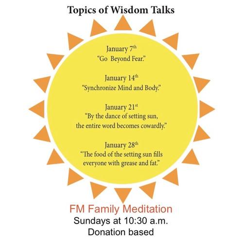 WisdomTalksJanuary2018.jpg