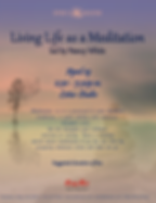 living life as meditation.png