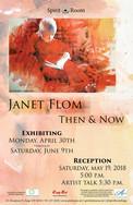 Janet Flom.jpg