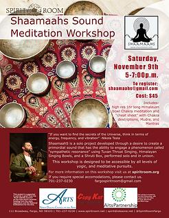 shaamaas sound meditation workshop-pdf.p