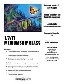 mediumshipclass.jpg
