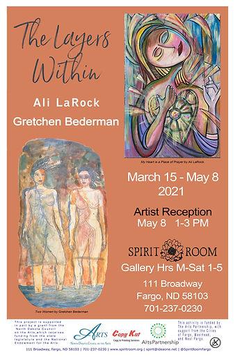 spirit room poster (1).jpg