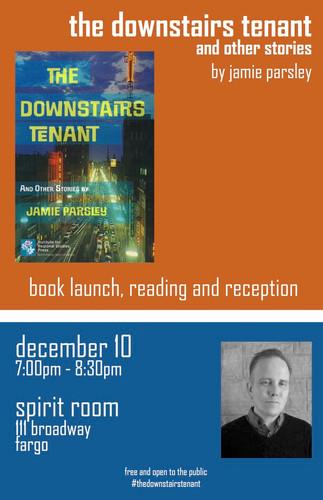 downstairs_tenant.jpg