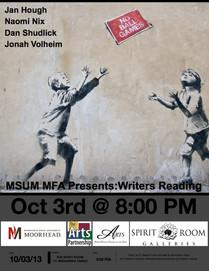 MSUM_Writers_0313.jpg