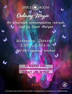ordinary magic.png