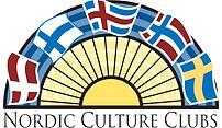 NCC Logo JPG.jpg