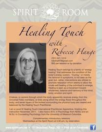 HealingTouch12.jpg