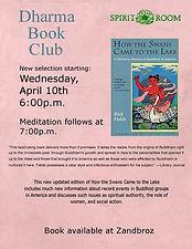 dharma book club-page-001.jpg