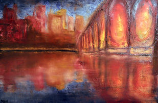 Stone Arch Bridge - Copy.jpg