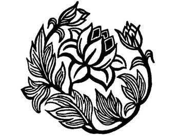 lotus_center_logo.png