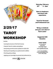 TarotWorkshop.jpg