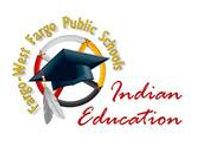 Indian logo.jpg