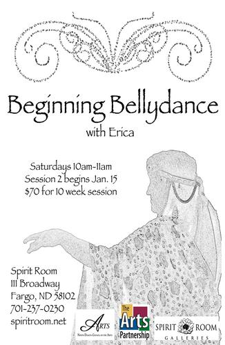 Beginning_Bellydance2011.png