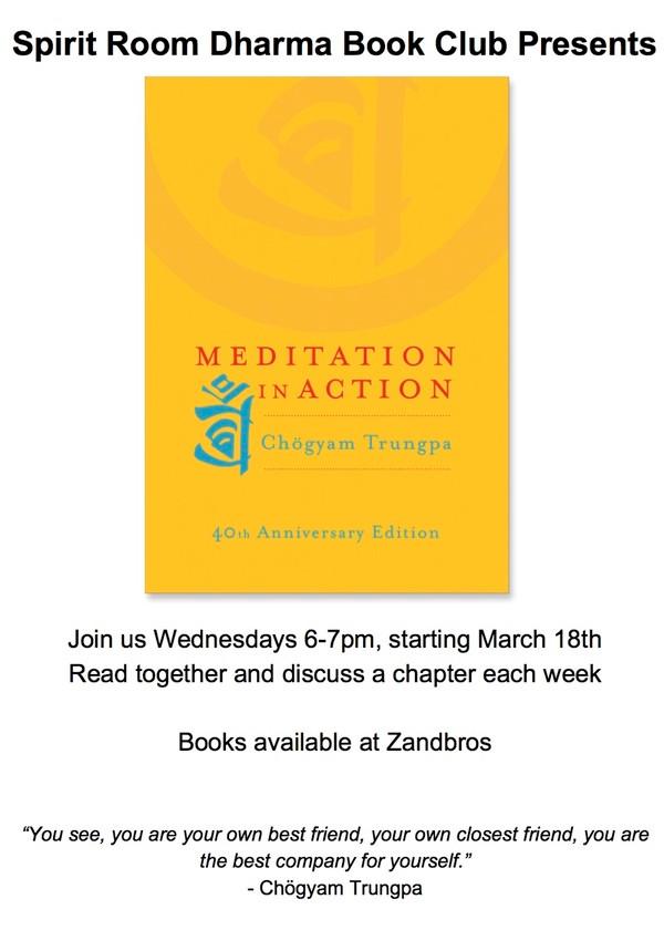 MeditationinAction.jpg