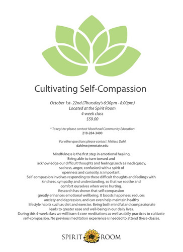 SelfCompassionFallClass.jpg