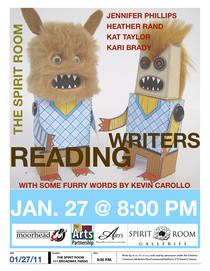 reading_writers_1-11.jpg