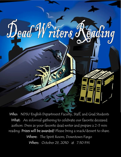 DeadWritersPoster1010.jpg