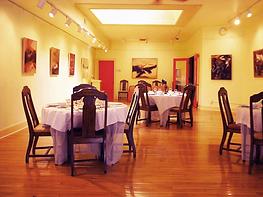 Banquet 008.png