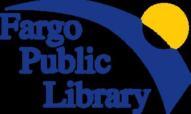 kisspng-logo-mary-brand-np-fargo-public-library-font-5b5952067e4926.2388948215325803585173