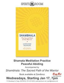 BuddhistMeditation_SacredPathWarrior2018
