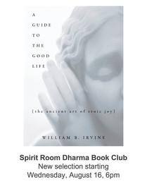 WilliamBIrvine-Stoicism.jpg