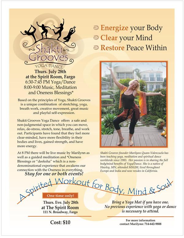 YogaDanceSpiritRoom.jpg