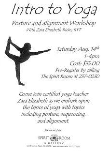 yoga_workshop_0814.jpg