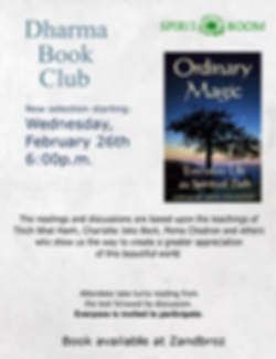 dharmabookclubfeb2020.png