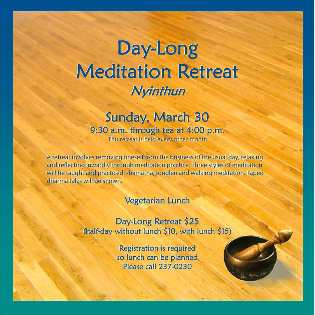 MeditationFlyer-2.jpg
