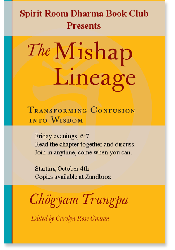 MishapLineagePoster.png