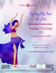 bellydance with alicia.png