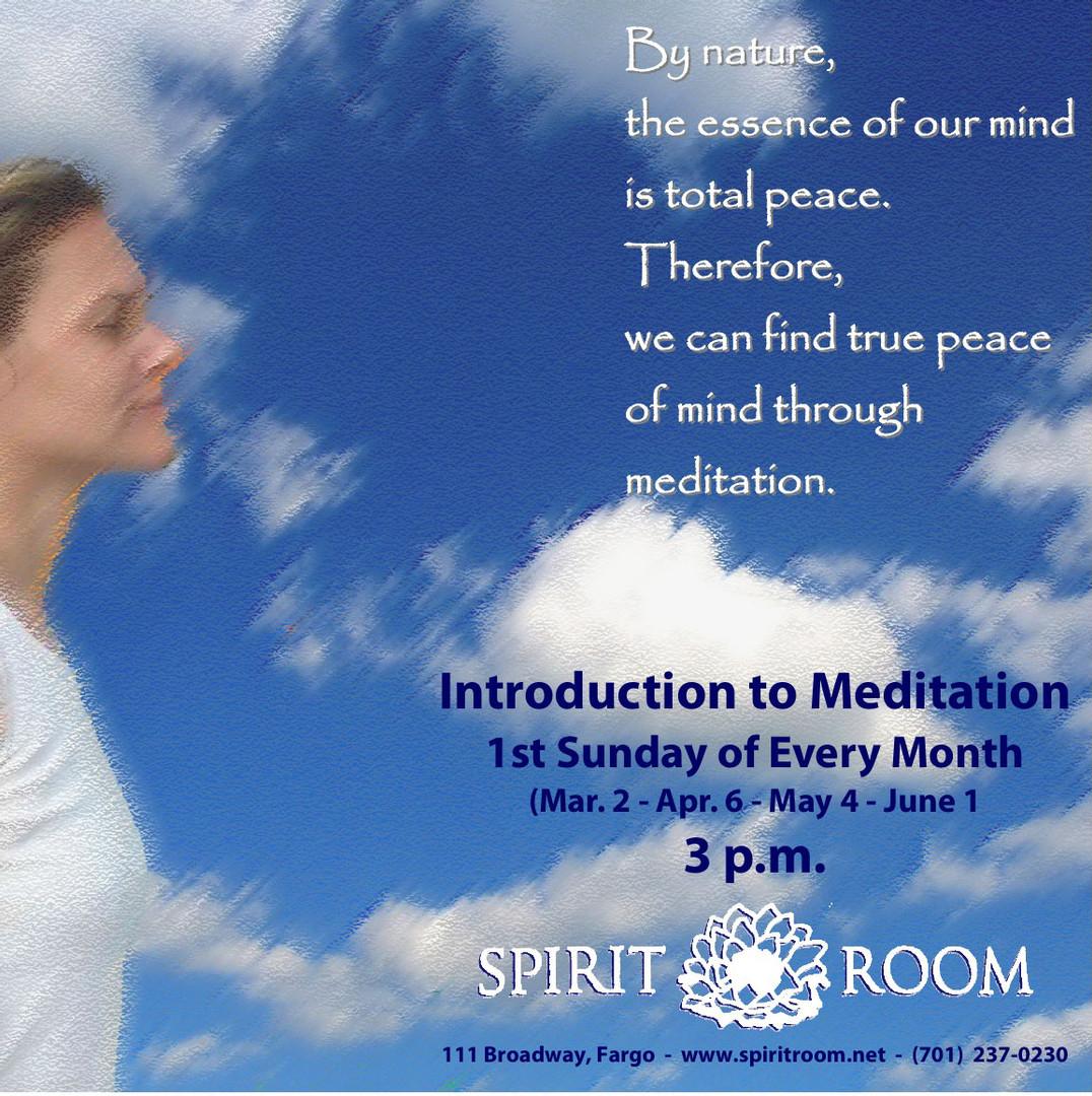 meditation_flyer.jpg
