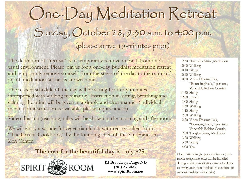 meditationretreat.jpg
