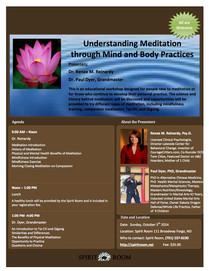 UnderstandingMeditation2014.jpg