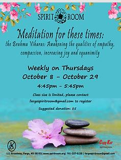 meditation2 wiuth susan.png