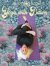 YogawithDawnPoster.png